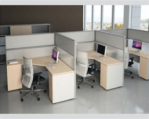 scrivanie call center arredamento call center essential ufficio design italia