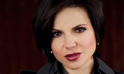 lana parrilla net lana parrilla hd desktop wallpapers 7wallpapers net