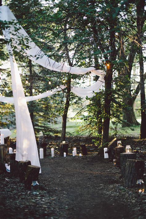 backyard proposal backyard proposal rhyme rhythm cinematography gogo papa