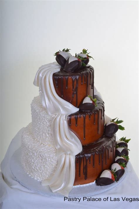 groom s cake lots of options exclusively weddings blog 17 best images about cake wedding bride groom exles