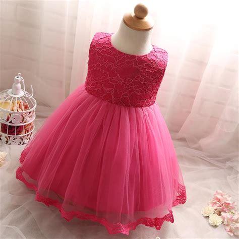 Wedding Dress Anak Tutu Blossom Merah gaun ulang tahun promotion shop for promotional gaun ulang