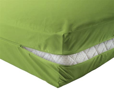 matratzenbezug 140x200 kaufen unversteppter matratzenbezug apfelgr 252 n matratzenschutz24 net