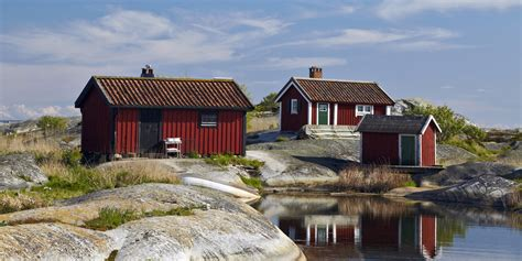 schweden bilder ferienh 228 user in schweden elchburger de