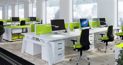 green office practices lowers costs for office supplies