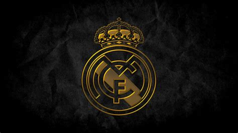imagenes en hd del real madrid escudo del real madrid fondos hd fondosdepantalla top