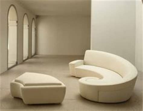 home decorators curved sofa riemann curved tufted sectional sofas and loveseats