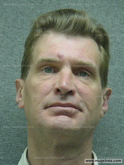 Dane County Wisconsin Arrest Records Kirk D Holtz Mugshot Kirk D Holtz Arrest Dane County Wi