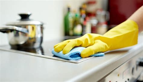 kitchen cabinet cleaning service kitchen cleaning available in bournemouth dorset gumtree