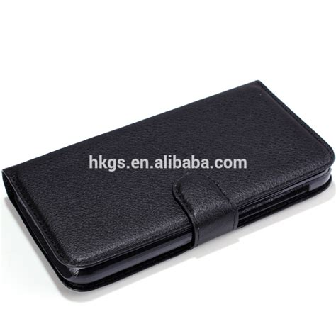 Casing Hp Xiomi casing accessories handphone wallet for xiaomi redmi