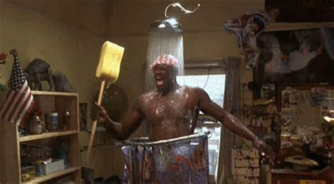 wie teuer ist einmal duschen wie viel hygiene braucht wirklich