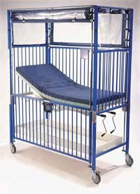 Hospital Baby Cribs Hospital Grade Newborn Infant Crib Baby Cribs At Discount Prices