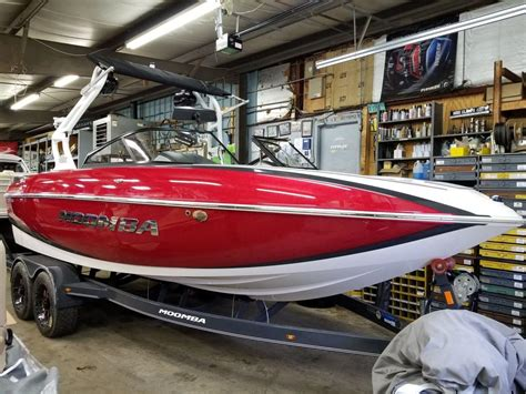 moomba boats craz moomba craz boats for sale boats