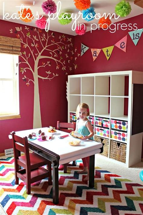 playroom rugs ikea 62 best toy storage images on pinterest child room