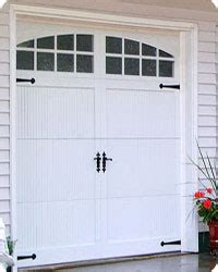 Garage Door Repair Humble Tx by Garage Door Humble Overhead Doors Repairs In
