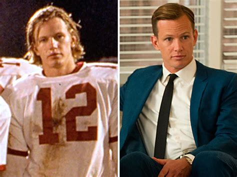 kip pardue remember the titans what i want to see on season 7 of mad men