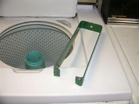 washing machine drawer stuck how to remove a stuck agitator from a washing machine