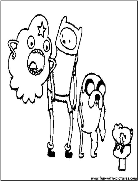 18 Best Images About Cartoon Network Coloring Pages On Network Colouring Pages