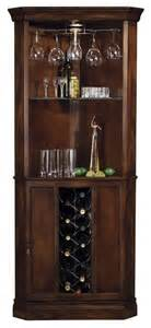 Wine Bar Cabinet Corner Bar Piedmont Wine Spirits Cabinet Contemporary Wine And Bar Cabinets By Shopladder