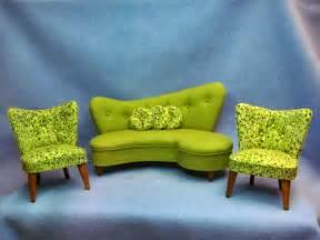 6 Inch Upholstery Foam Dollhouse Miniature Furniture Tutorials 1 Inch Minis