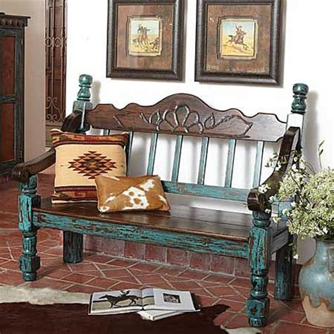king ranch home decor welcoming my home style pinterest benches king