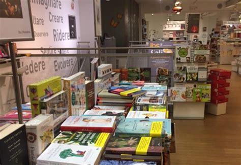 librerie novara libreria ibs novara