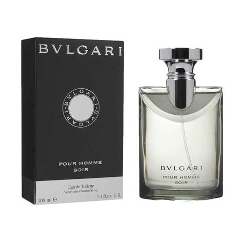Parfum Bvlgari Termahal hasil pencarian tester majun momo