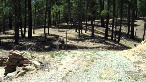 Fishing Lake Cabins For Sale by Luxury Log Cabin With Fishing Lake On 108acres Near Pecos