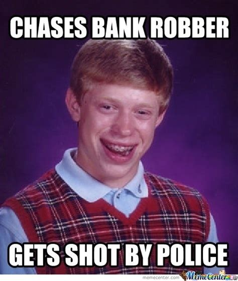 Funny Weird Memes - bad luck brian funny meme funny memes and pics