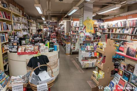 libreria goldoni venezia orari libreria goldoni venezia autentica discover and