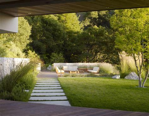 Tuin Aanleggen Tips by Grote Tuin Aanleggen Tips En Idee 235 N 218 W Hoveniers