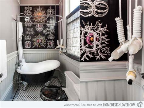 setting a bathtub 15 ideas on setting a bathroom with victorian bath tub house decorators collection