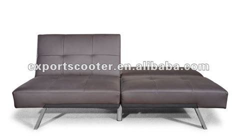 good sofa beds 18 good sofa beds carehouse info