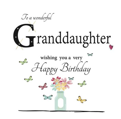 happy birthday granddaughter images  facebook segerioscom