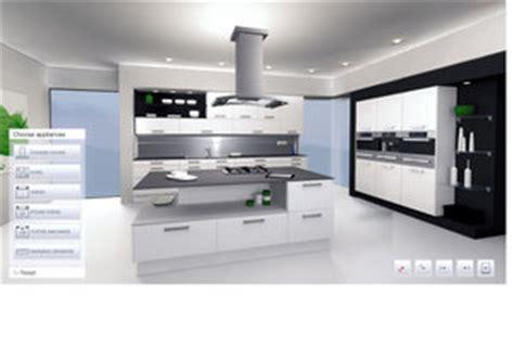 kitchen visualizer app miele kitchen appliance visualizer entry if world design guide