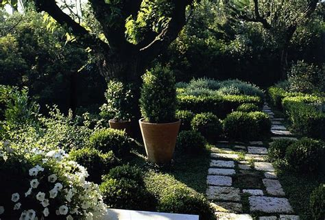 garden path garden design lawn garden garden paths