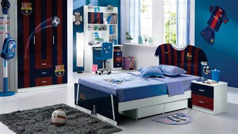 Zimmer Einrichten Ideen Jugendzimmer 6571 by Jugendzimmer Ideen So Gestalten Sie Ein Jugendendzimmer