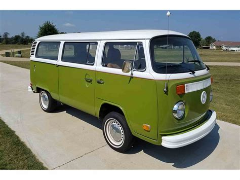 volkswagen van hippie for sale 100 volkswagen van hippie for sale vw van u0027s