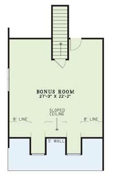 1000 images about floor plans open concept on