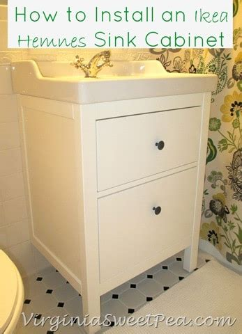 how much to install a bathroom sink how much to install a bathroom sink 28 images bathroom