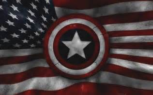 america wallpaper captain america wallpapers 171 awesome wallpapers