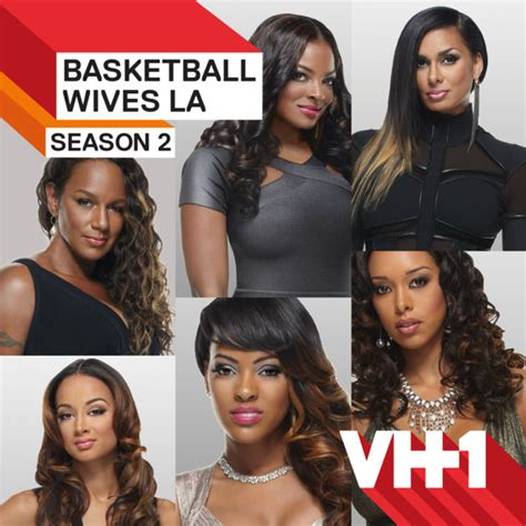 Basketball Wives La Season 2 On Itunes | basketball wives la season 2 on itunes