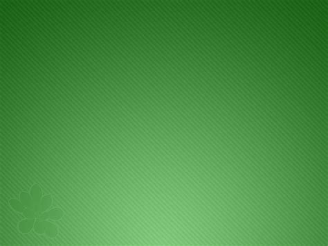 background design light green wallpapers for gt pale light green background backgrounds