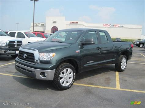 toyota tundra 2009 for sale 2009 toyota tundra ii pictures information and specs