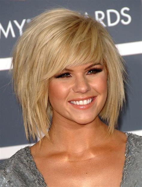 choppy hairstyles trendy for hairstyles choppy hairstyles