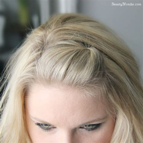 ways to pull back medium length hair 25 best ideas about bobby pin hairstyles on pinterest