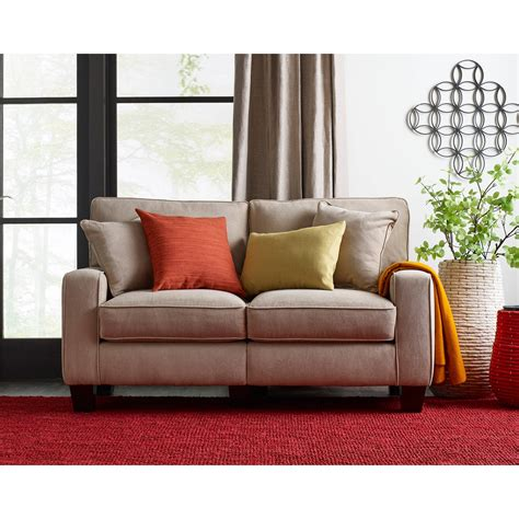 Sofa Pillows Walmart Furniture Futon Beds Walmart Couches At Walmart Kid Couches Walmart