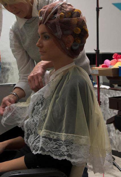hairnets for perm hairnets for perm asian perm hairstyles