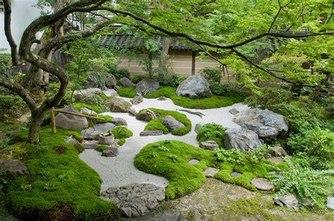 sand garden garden eikan do zerin ji kyoto these gardens white sand or raked gravel in place