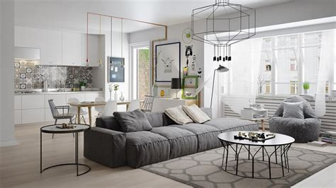 bright interiors that show off the beauty of nordic bright interiors that show off the beauty of nordic