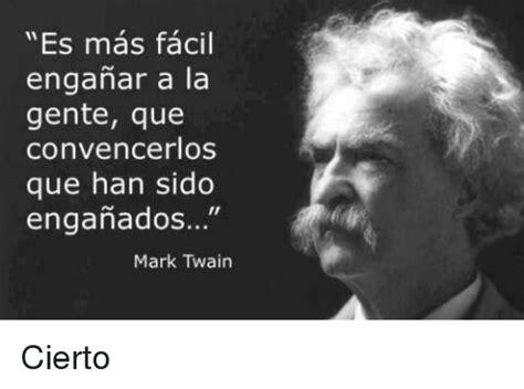 Mark Twain Memes - 25 best memes about mark twain mark twain memes